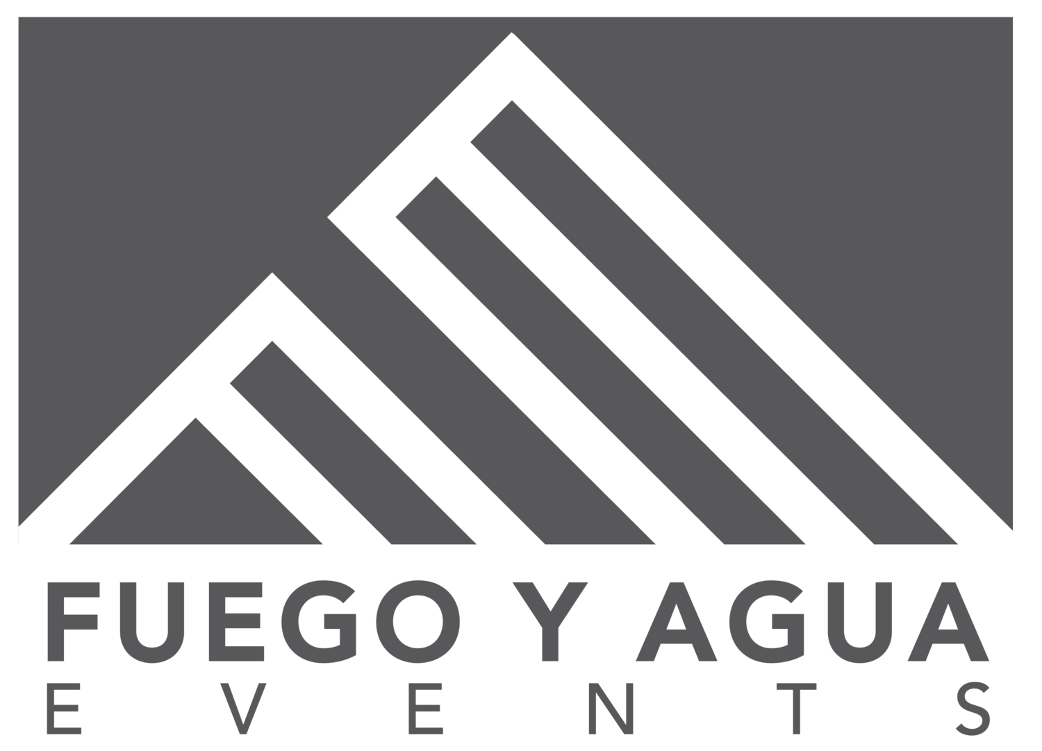 91663998c FUEGO Y AGUA: Part III the 100km Foot-race | Ultrademus