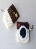 http://www.cosicasraquel.es/2017/02/monedero-camara-crochet.html