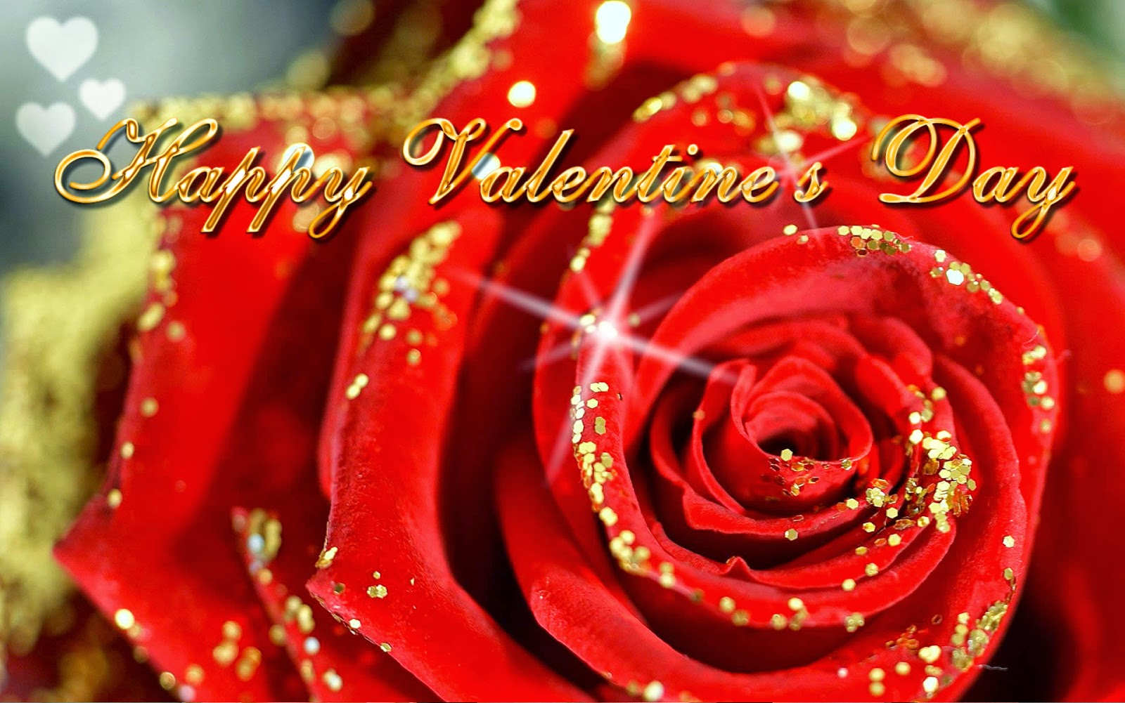 Happy Valentines day 2016 love wallpapers