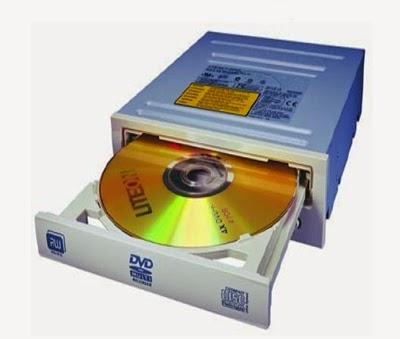 Perangkat Keras (Hardware) | www.zonasiswa.com