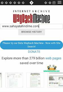 Top-15-Very-useful-websites
