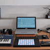 4 Trik Yang Perlu Diketahui Produser Musik Dikala Ingin Membeli Laptop