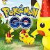Pokémon GO Fará Um Evento Especial Com Pikachu