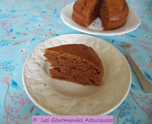 Comment faire un gâteau au chocolat sans oeuf ?