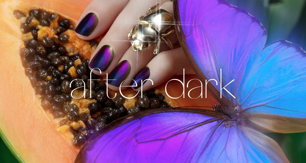 gelology-after-dark-ciate