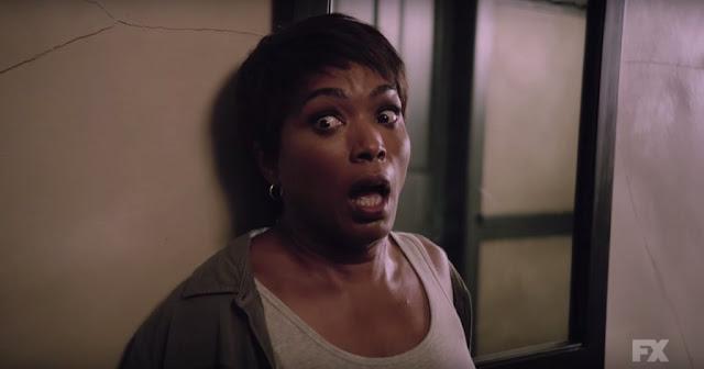 Promo: En la 6ª temporada de 'American Horror Story'...