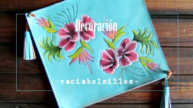 vaciabolsillos-posallaves-posajoyas-bandejita-cuero-personalizada-iniciales-nombres-monogramas-logos.jpg
