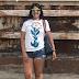 Policía Nacional cancela a agentes que  agredieron a una mujer y familiares en Las Américas