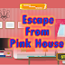 OnlineGamezWorld Escape From Pink House