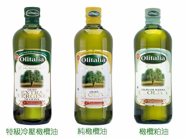 森美生活知識小部落: 【生活小貼士】一次就搞懂橄欖油的等級