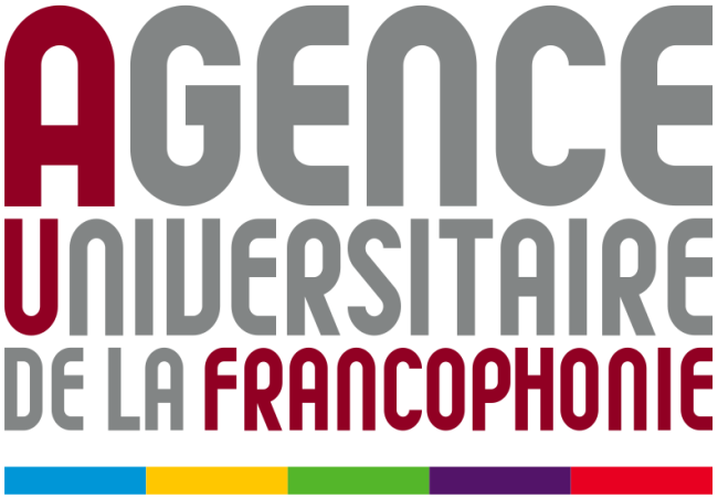 https://www.granty-na-badania.com/2018/08/konkurs-prix-de-la-francophonie.html