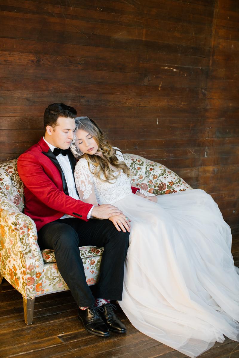 wedding photography, utah bride and groom, utah bride