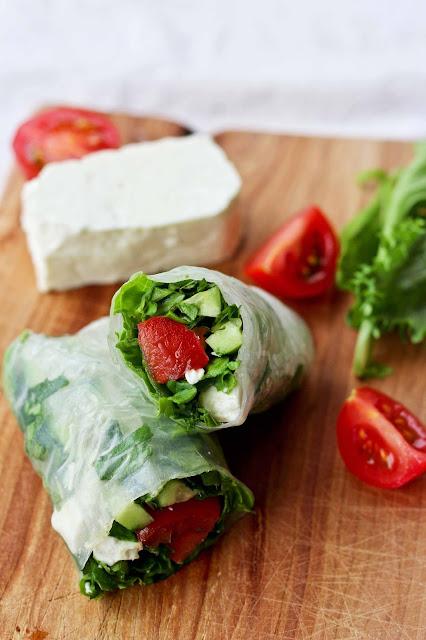 rouleaux-de-printemps, grecque, différents, recettes, photo-emmanuelle-ricard, blogue-anthracite-aime