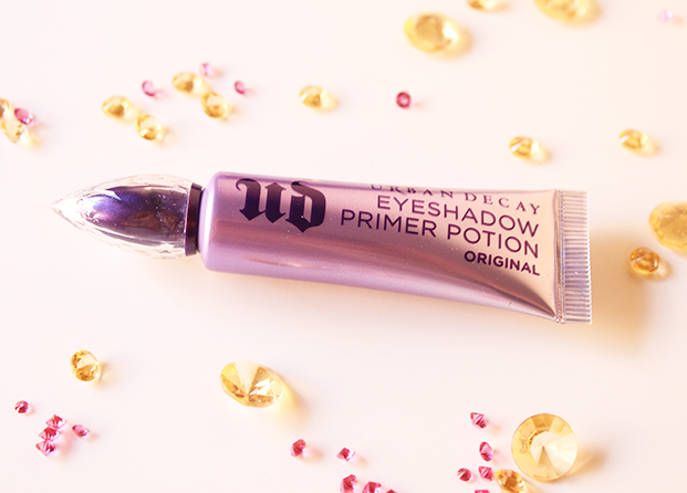 Eyeshadow Primer Potion Original