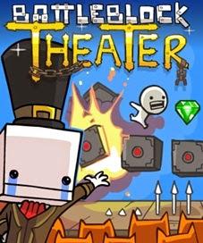 BattleBlock Theater - PC (Download Completo em Torrent)