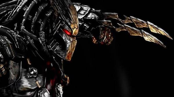 Review kelebihan dan kekurangan film The Predator