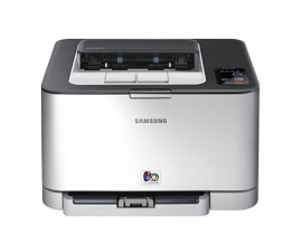 Samsung CLP-320 Driver Download for Mac