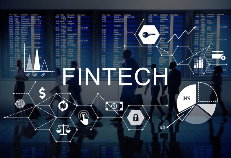 KONTAN: Fintech payment masih mendominasi di 2018