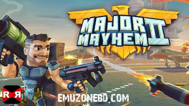 major-mayhem-2-mod-apk