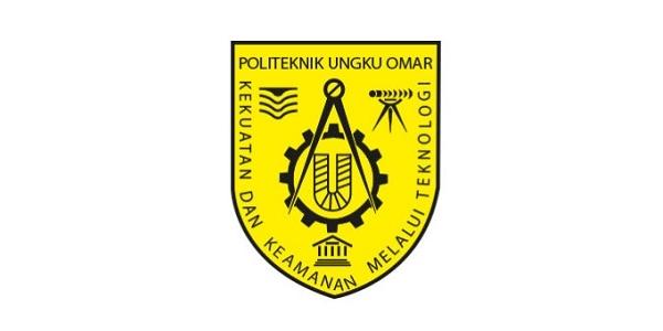 Program Yang Ditawarkan Di Politeknik Ungku Omar Puo Malay Viral