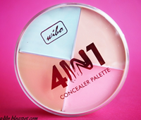 http://natalia-lily.blogspot.com/2013/08/wibo-4in1-concealer-palette.html