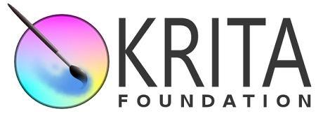 تحميل برنامج الرسم وتحرير وتعديل الصور Krita