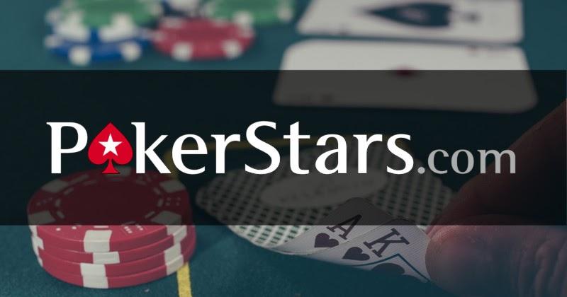 Pokerstars tem virus