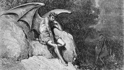 Do Jews Believe in Satan?