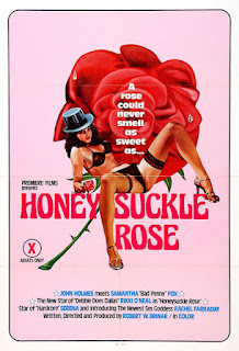 Honeysuckle Rose (1981)