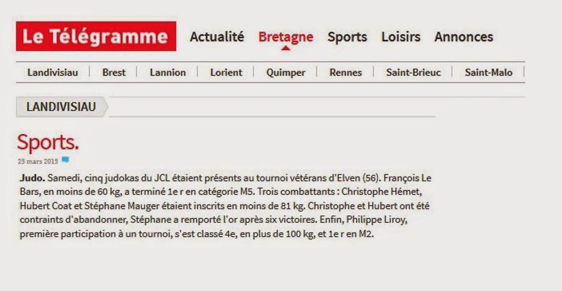 http://www.letelegramme.fr/finistere/landivisiau/sports-velo-les-feminines-a-l-honneur-25-03-2015-10570681.php