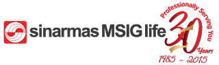 Info Lowongan Kerja Sebagai Marketing Eksekutif / Financial Consultant di PT Sinarmas MSIG - Yogyakarta