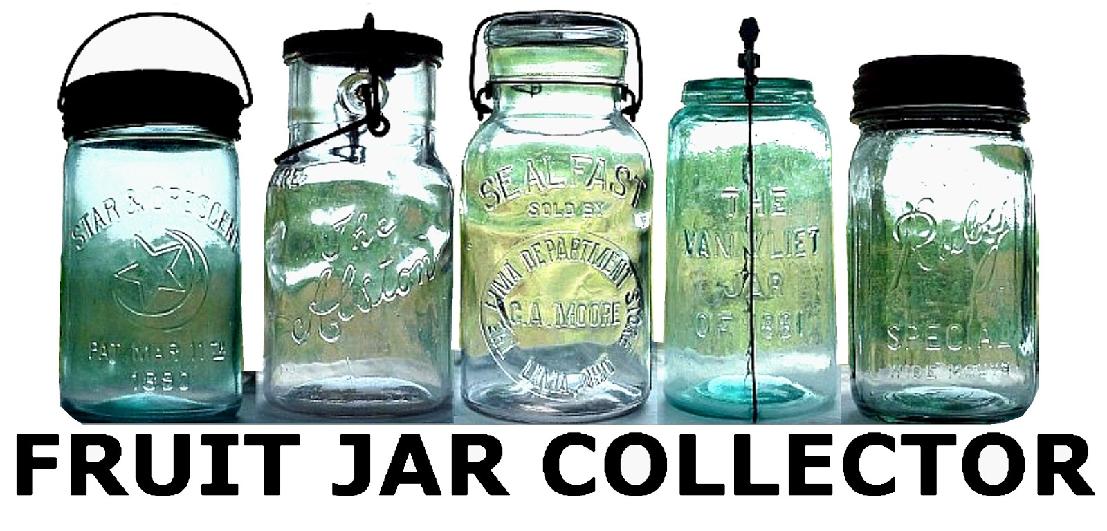 fruit jars pacific glass works root and hollieanna color runs and info