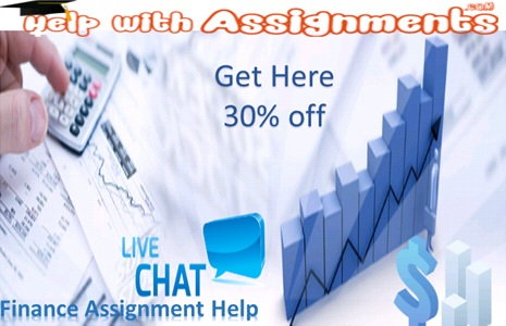 Help With Assignment Task Help With Assignments Offers Expert   Response To Help With Assignments Offers Expert Assistance In Completing  Corporate Finance Assignment Help