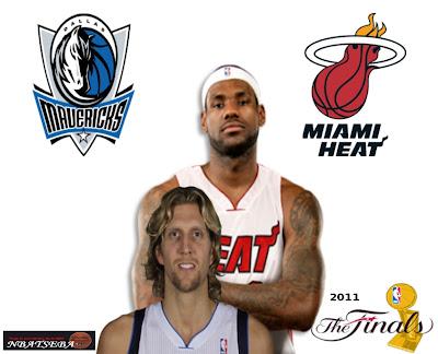 MIAMI HEAT vs DALLAS MAVERICKS ONLINE GAME 1 FINAL NBA ...