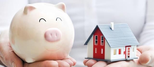 Prestamos hipotecarios y Derecho civil