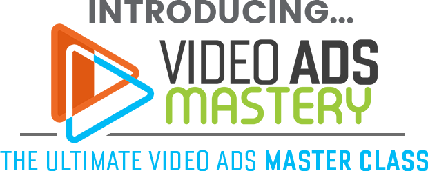 FB Video Ads Mastery [Unlimited Number Of Targeted Traffic From Facebook]