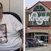 Hombre encerrado dentro de un supermercado se come $8,000 en alimentos