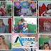 Prefeitura e Sec. de Assistência Social de Amparo realizaram evento para as Mães Amparenses