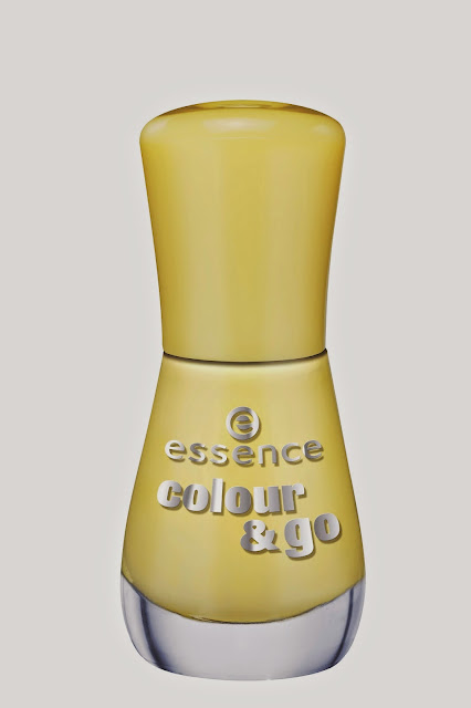 colour&go essence 08