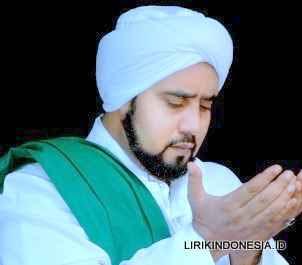Lirik Ya Assalamualaik dari Habib Syech