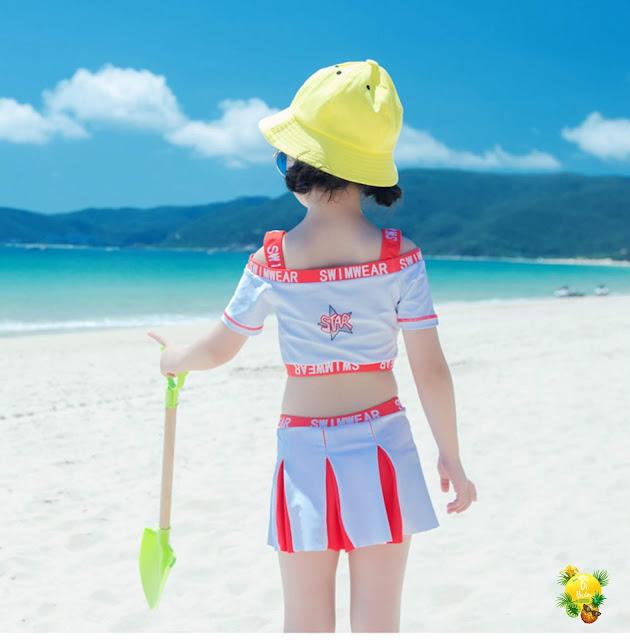 Bikini me con M81210