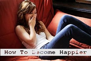 https://foreverhealthy.blogspot.com/2012/04/keys-to-complete-happiness-how-to.html#more