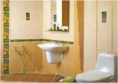 Solution Bathroom Designs Kerala Photos