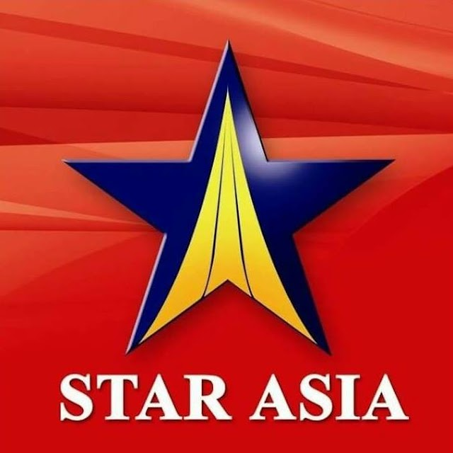 Receptionist/Front Desk Officer job at Star Asia News