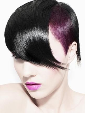 Penteados-em-cabelos-curtos-passo-a-passo-e-modelos-12