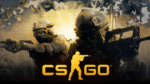 Counter Strike: GO bate récords tras hacerse free2play