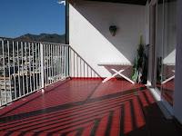 apartamento en venta calle bisbe serra benicasim terraza1