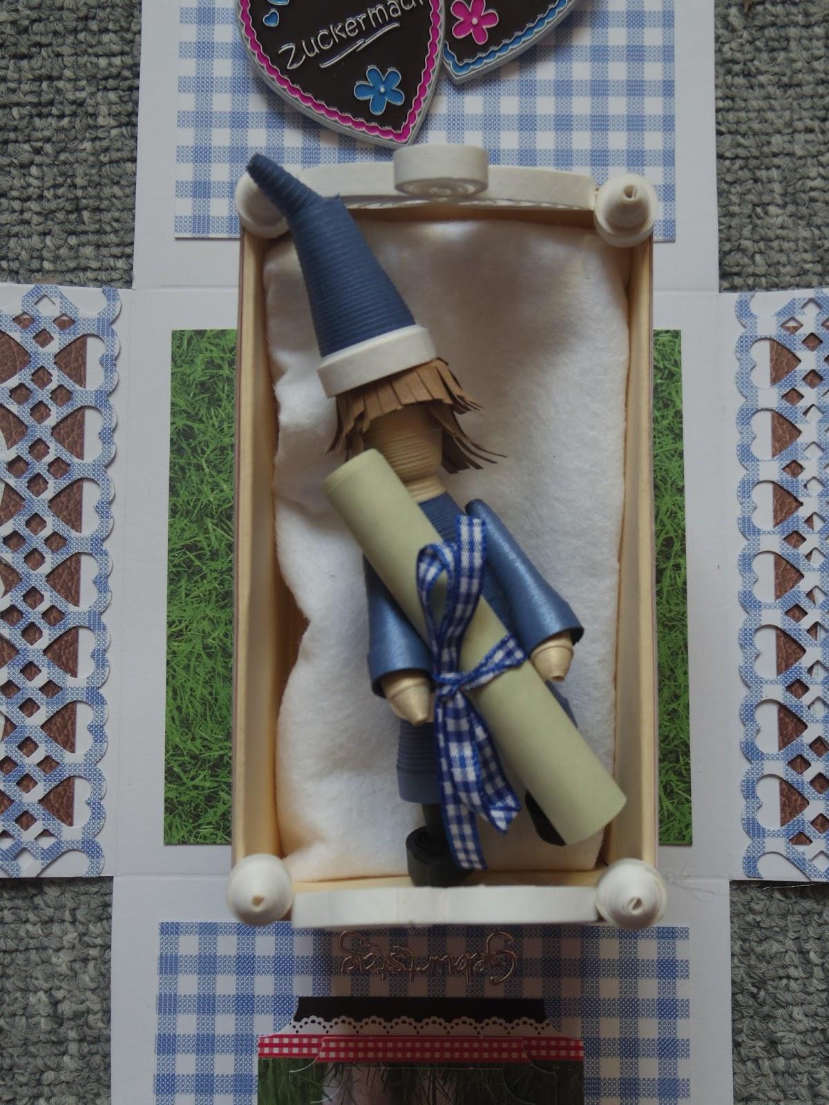 dani 39 s kreativ blog explosionsbox als geburtstagsgeschenk f r einen mann f r den besuch der. Black Bedroom Furniture Sets. Home Design Ideas