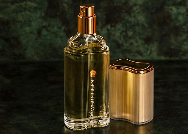 Sejarah parfum sanggup ditelusuri sejak ribuan tahun silam Sejarah Parfum Sejak Zaman Mesir Kuno