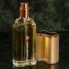 Sejarah Parfum Sejak Zaman Mesir Kuno